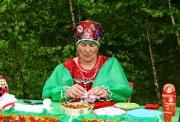 Sabantuy-2016-yarmarka-umel'tsev-616-Bastanovo