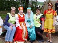 Sabantuy-2016-yarmarka-umel'tsev-564-Bastanovo