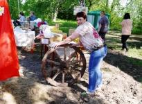 Sabantuy-2016-yarmarka-umel'tsev-578-Bastanovo