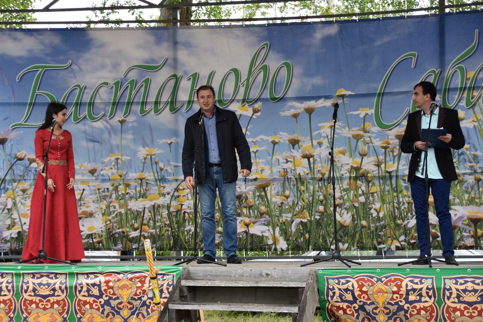 sabantuy06072019bastanovo027