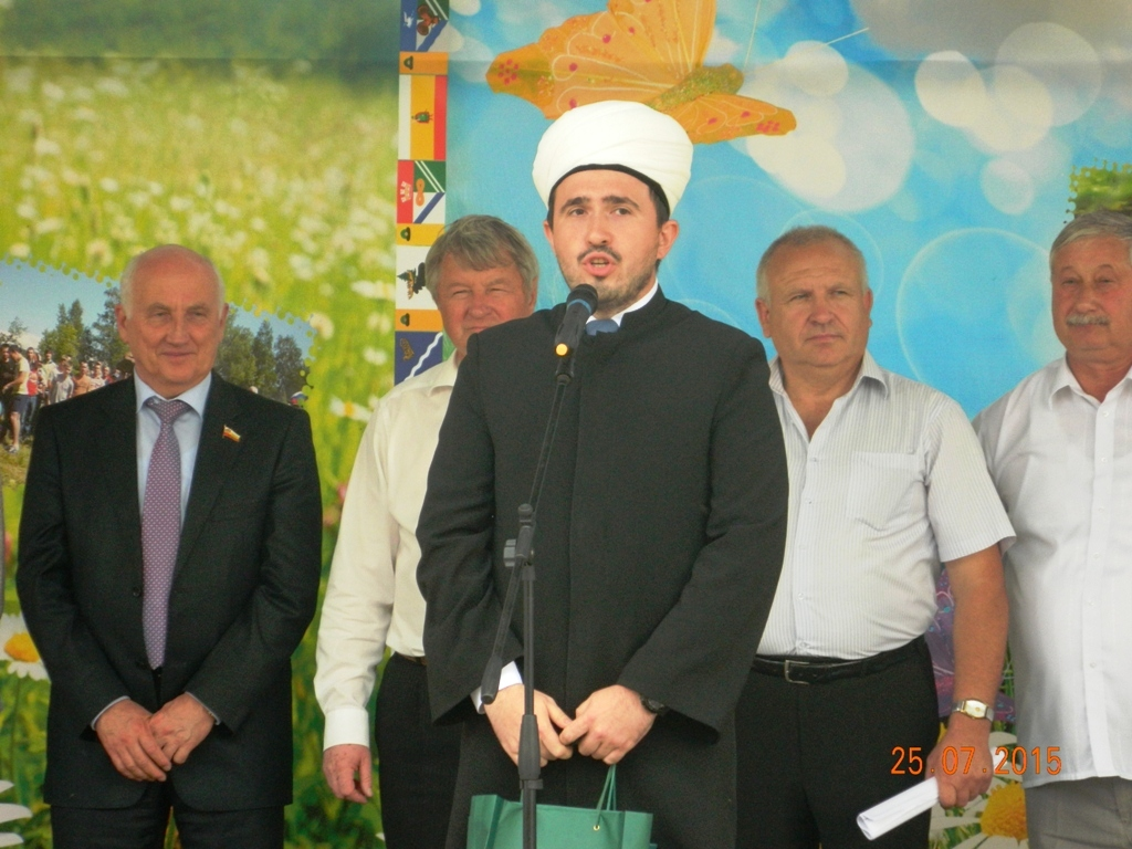 500th_anniversary_Bastanovo_2