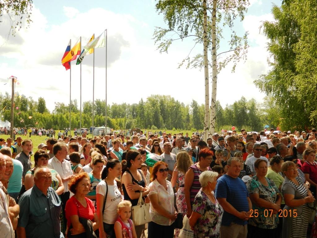 500th_anniversary_Bastanovo_5