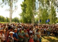 500th_anniversary_Bastanovo_6