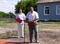 OTKRYTIESTELYVSELEBASTANOVO-24-07-201554