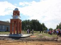 OTKRYTIESTELYVSELEBASTANOVO-24-07-201558