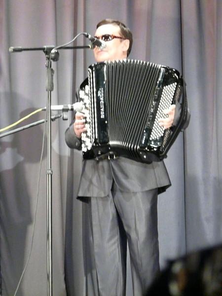 Закир Шахбан