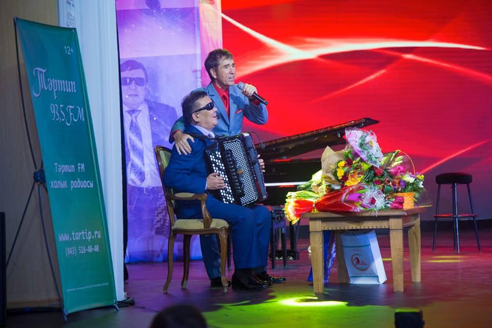 zakir-shahban-benefis-qazan-2016-sentyabr-06-foto40