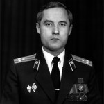 Чикаев Рашид Хакимович