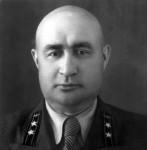 Клеблеев Шайдулла (1910 г.р.), фото 1954 г.