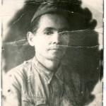 Тынчеров Иноят Изатуллович (1898-1972)