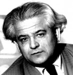 Хаким Файзуллович Чикаев, фото 1960 г.